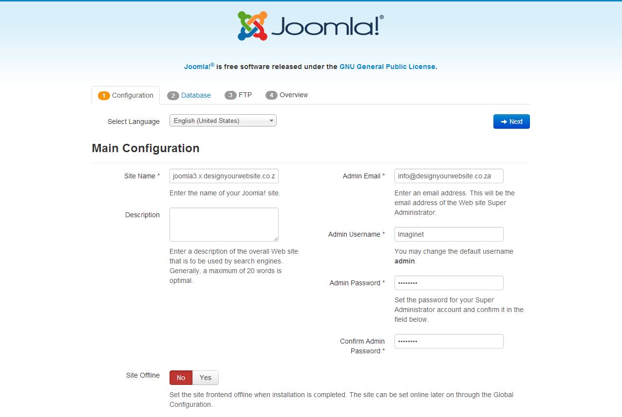 Joomla3.X_img1.PNG