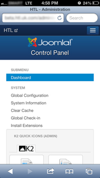 Web-Design-London-Web-Design-London-Joomla-3-Administrator-Home.jpg