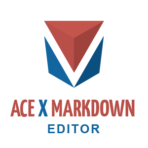 Asikart-Markdown-LOGO-300-white.png