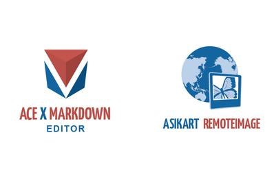 akmarkdown-remoteimage.png