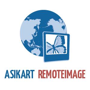 Asikart-RemoteImage-LOGO-SQ-300-white.png